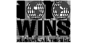 1010-wins
