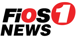 Fios-news-1-color