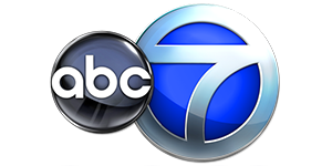 abc-7-color
