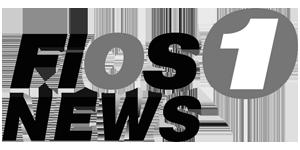fios-news