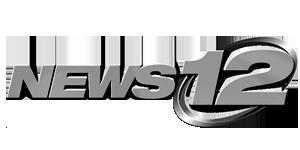 news-12