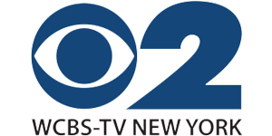 wcbs-news-color