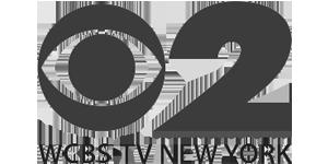 wcbs-news